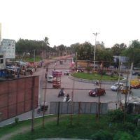 Nizamabad, Низамабад