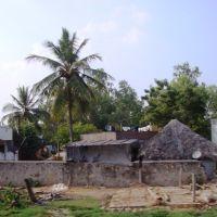 తెనాలి  தெனாலி तॆनाली Tenali  8319., Тенали