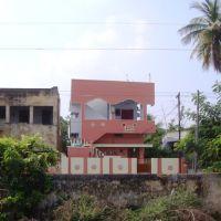 Srinivas Nilayam.   తెనాలి  தெனாலி तॆनाली Tenali   8326, Тенали