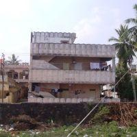 Anupama.   తెనాలి  தெனாலி तॆनाली Tenali  8331, Тенали