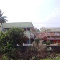 తెనాలి  தெனாலி तॆनाली Tenali  8332., Тенали