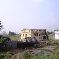 near Katevaram 8346., Тенали