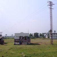 near Katevaram 8347., Тенали