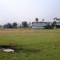 near Katevaram 8348., Тенали