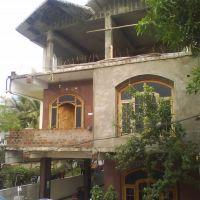 v.k.r home(v.k.r building material agencies),bapatla., Чирала