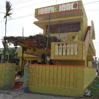 Krishna Murthys House, Чирала