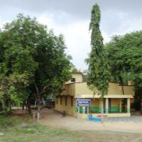 Bapatla West బాపట్ల பாபட்லா बापट्ला Bapatla 8213., Чирала