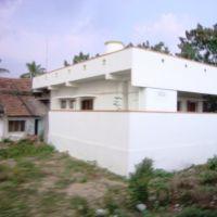 బాపట్ల பாபட்லா बापट्ला Bapatla 8218., Чирала