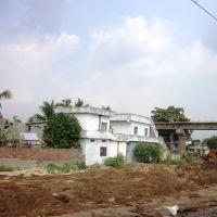 బాపట్ల பாபட்லா बापट्ला Bapatla  8219., Чирала