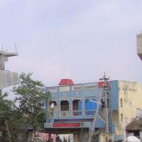 బాపట్ల பாபட்லா बापट्ला Bapatla  8220., Чирала