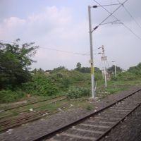 బాపట్ల பாபட்லா बापट्ला Bapatla  8221 140929., Чирала