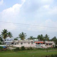 బాపట్ల பாபட்லா बापट्ला Bapatla 8224., Чирала