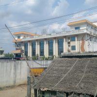 Kattamanchi, Chittoor, Andhra Pradesh, India, Читтур