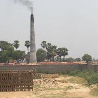 pp2, Бихар