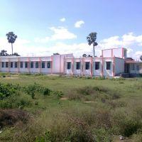 Womens ITI College, Barari, Bhagalpur, Бхагалпур