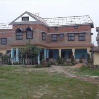 Hotel Sitayan Residential, Дарбханга