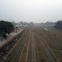 Katihar, Bihar, Катихар