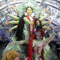 BTPC 2011, Катихар