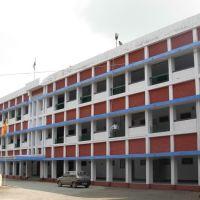 D M OFFICE, Катихар