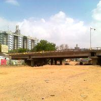 Sabarmati Riverfront, Ahmedabad, Ахмадабад