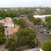 Diwan Ballubhai Rd, Sherkotda Ahmedabad, Ахмадабад