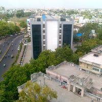 Kankaria, Ahmedabad, Ахмадабад