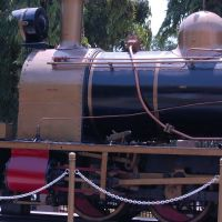 DPAK MALHOTRA, Ahmedabad Railway Station, Locomotive Steam Engine, NH8, गुजरात भारत Gujarat Bharat ગુજરાત ભારત દેશનું, Ахмадабад