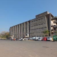 Tagore Hall Paldi, Ahmedabad, Ахмадабад