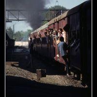 ahmedabad 1986 © weggi.ch, Ахмадабад