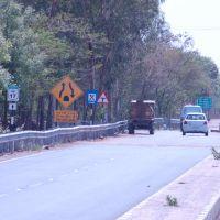 DPAK MALHOTRA, Surendernagar, State Highway17(SH-17), Surendernagar-Chotila-Rajkot, गुजरात भारत Gujarat Bharat ગુજરાત ભારત દેશનું, Бхуй