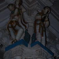 DPAK MALHOTRA, Derasar Jain Mandir, Surendernagar, गुजरात भारत Gujarat Bharat ગુજરાત ભારત દેશનું, Бхуй