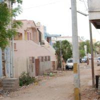 DPAK MALHOTRA, Lane near HARE KRISHNA, Surendernagar, गुजरात भारत Gujarat Bharat ગુજરાત ભારત દેશનું, Бхуй