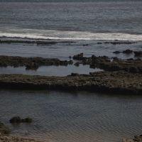 Sea, Веравал