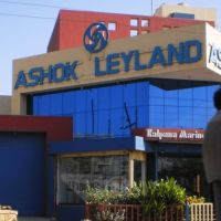 P1010739  Ashok Leyland -Kalpana Marine 14.49.17, Веравал