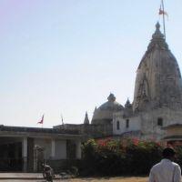 ભીડભાંજન મંદિર   பீட்பான்ஜன் கோயில் BHID BHANJAN MANDIRP1010776, Веравал