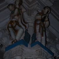 DPAK MALHOTRA, Derasar Jain Mandir, Surendernagar, गुजरात भारत Gujarat Bharat ગુજરાત ભારત દેશનું, Йодхпур