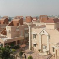 Rachana Residency - Luxuarious Bungalows, Навсари