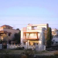 P1113522 નડીયાદ நடியாத் NADIAD  07.49.14, Надиад