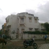Old Home...Porbandar Photo Raju Odedra Mo . . . 07698787895, Порбандар