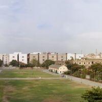 Khaimat ar Riyazat - panoramic view, Сурат
