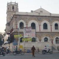 Chowk,Surat, Сурат