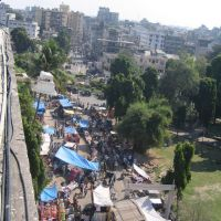 """Shanivari"" Saturday Market 2, Сурат"