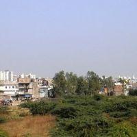 PC310606 near Udhana, Soorath- सूरत சூரத்  ਸੂਰਤ   14.58.43, Сурат