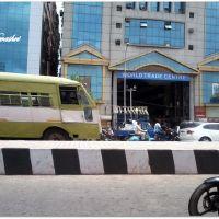 Surat Ring Road, Сурат