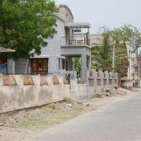 DPAK MALHOTRA, Surendernagar City, near Surendernagar Railway Stn, गुजरात भारत Gujarat Bharat ગુજરાત ભારત દેશનું, Сурендранагар