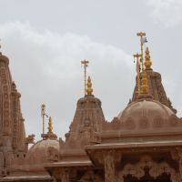 DPAK MALHOTRA, Sri Swminarayan Mandir, Jawahar Road, Surendernagar, गुजरात भारत Gujarat Bharat ગુજરાત ભારત દેશનું, Сурендранагар