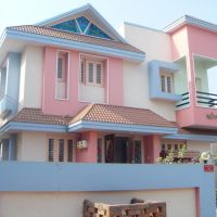 "My Home ""ADISHWAR, Сурендранагар"