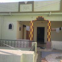 Vijay, Сурендранагар