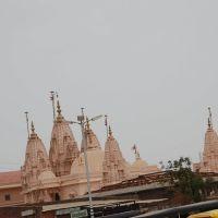 DPAK MALHOTRA, Mandir, opp Surendernagar Junction Railway Stn, गुजरात भारत Gujarat Bharat ગુજરાત ભારત દેશનું, Юнагадх