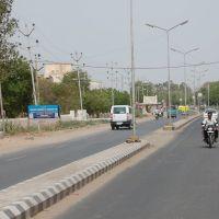 DPAK MALHOTRA, Way S.T. Bus Stand to Upasana Circle, Surendernagar, गुजरात भारत Gujarat Bharat ગુજરાત ભારત દેશનું, Юнагадх